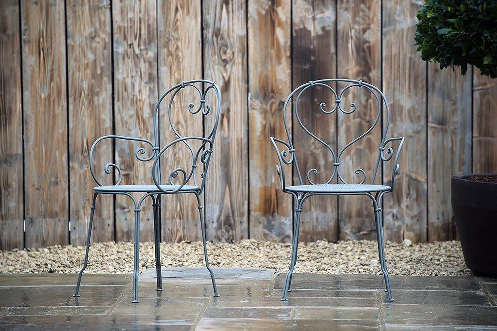 1900 Collection by Rosara - Chairs