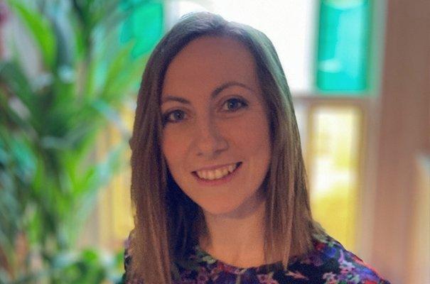 2021 Mogford Prize for Food & Drink Writing shortlist - Emma Teichmann