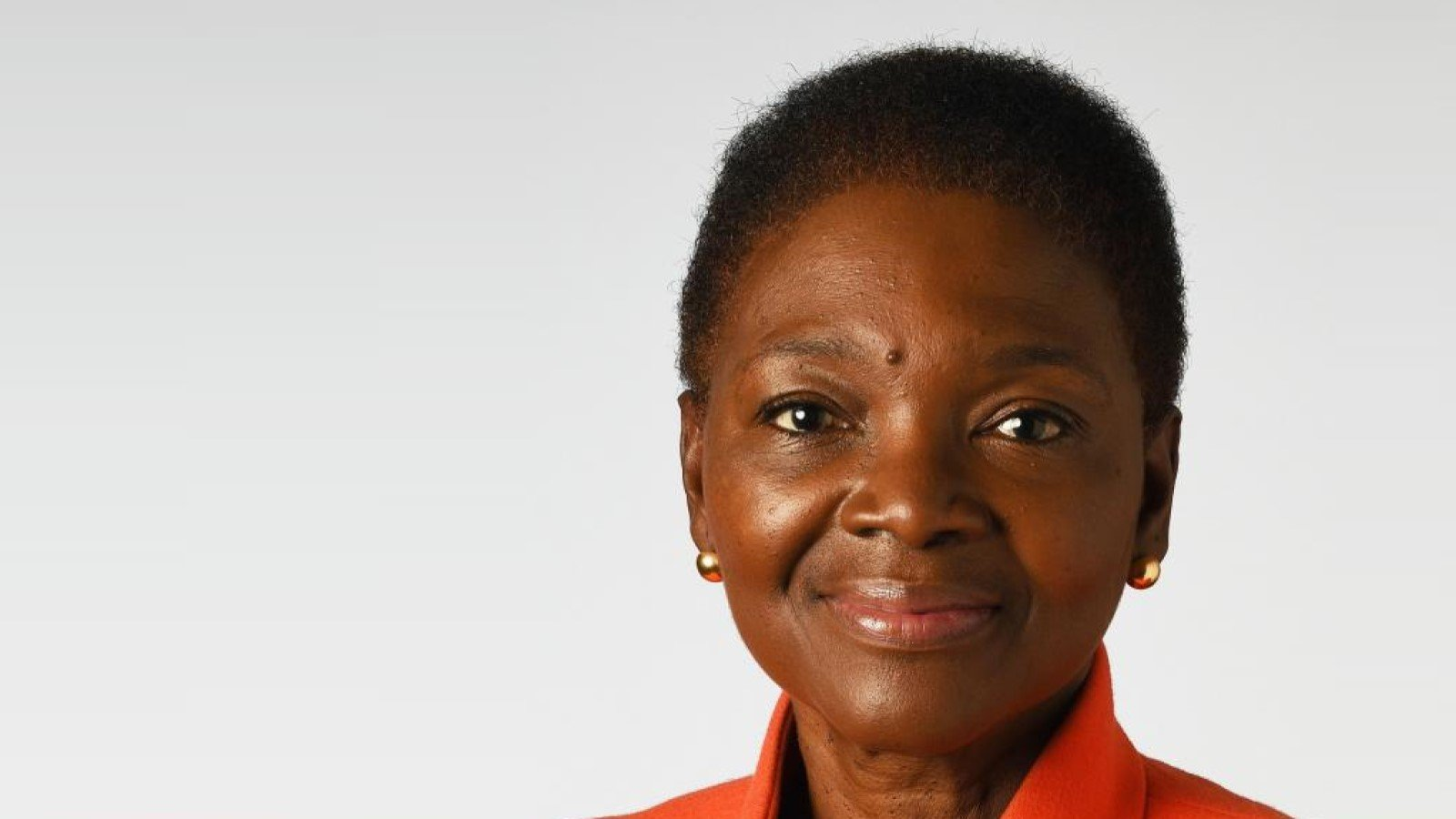 Baroness Valerie Amos appointed as Master of University College Oxford