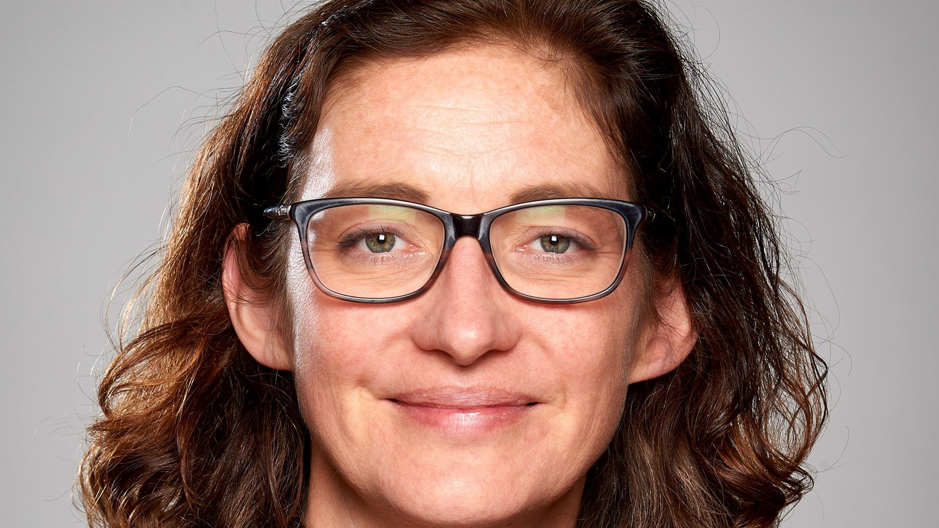 Caroline Green named as new Chief Executive at Oxford City Council