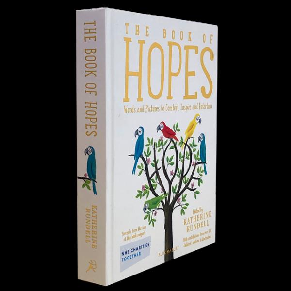 Chritsmas gift ideas - Books for older children