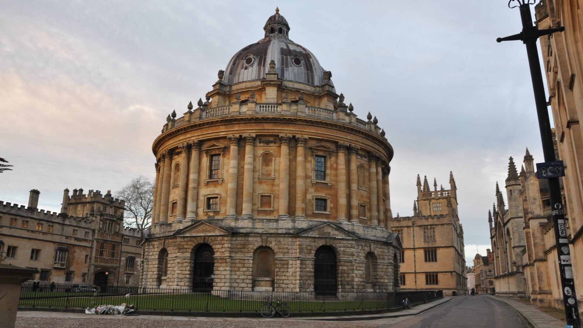 COVID-19 in Oxfordshire: A closer look at the numbers