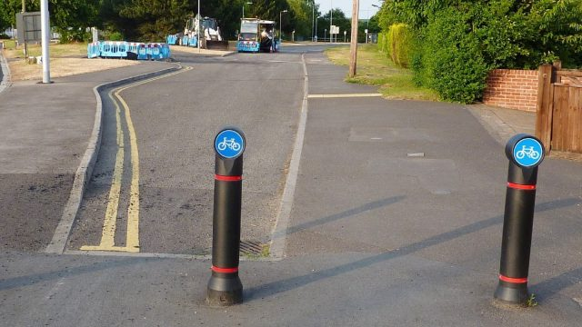 Cowley residents to learn decision on Low Traffic Neighbourhoods