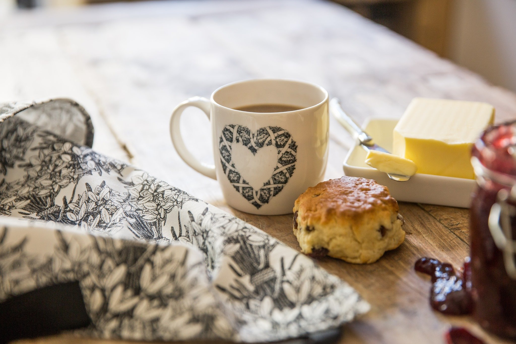 Crumble Cottage Gifts, Kitchen & Homeware - Gallery Image 03