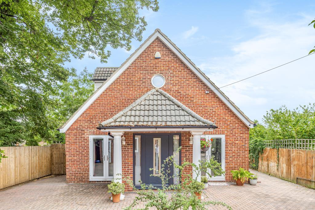 7 bedroom detached house, Harwell, Didcot