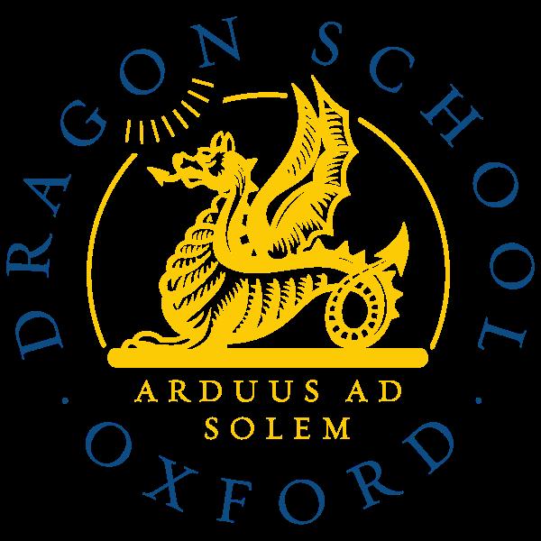 Dragon School, Oxford