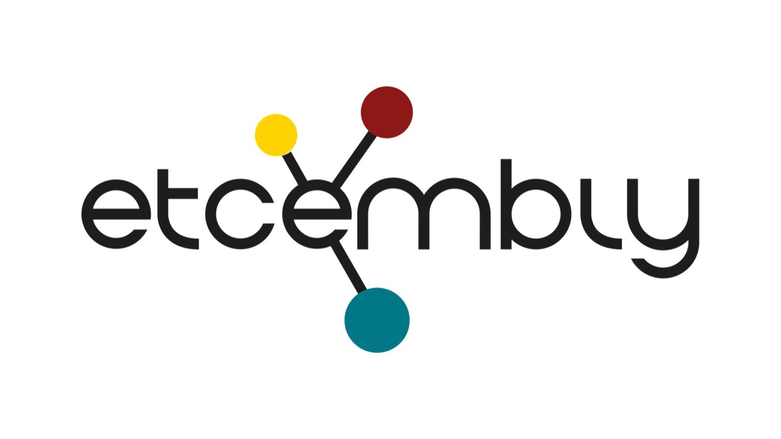 Immunotherapy company Etcembly joins AI firms at The Oxford Science Park