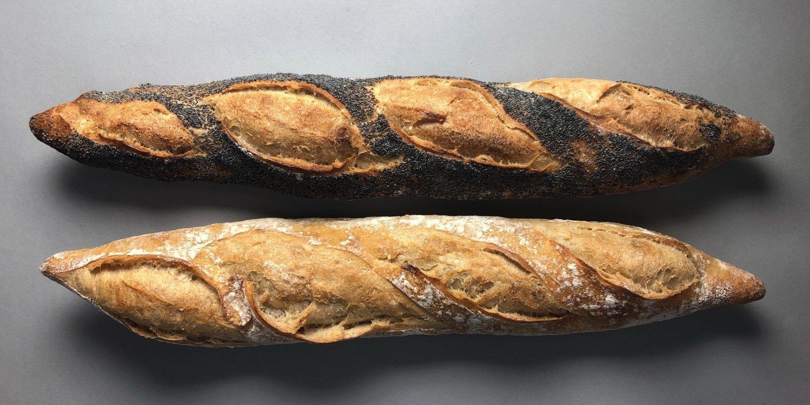 Gatineau Artisan Patisserie & Bakery Oxford