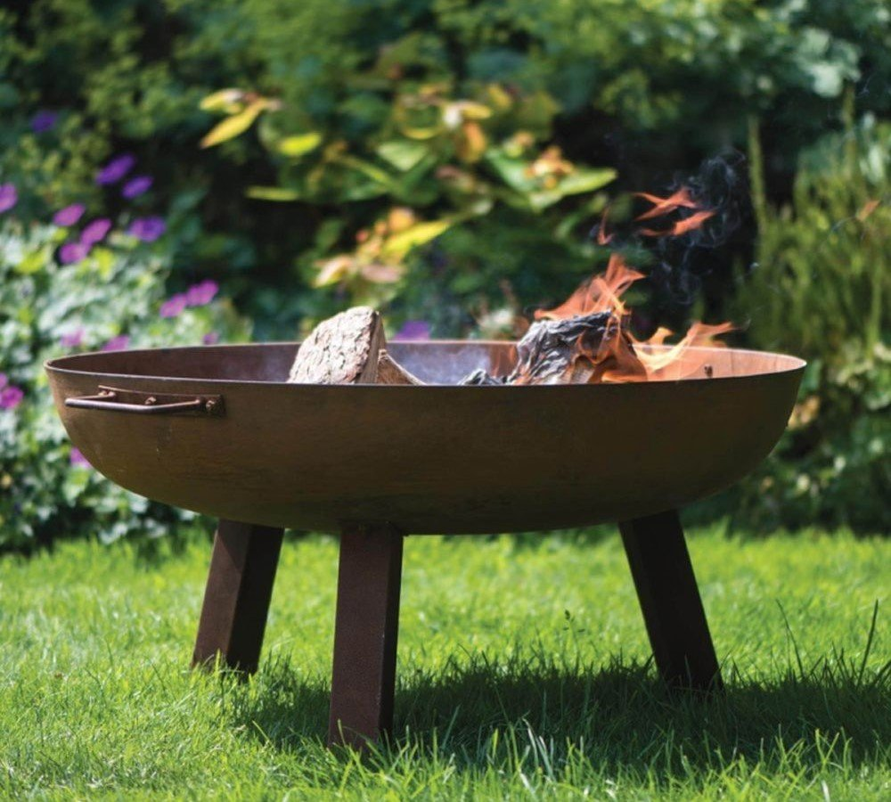 Glastonbury Fire Pit XL