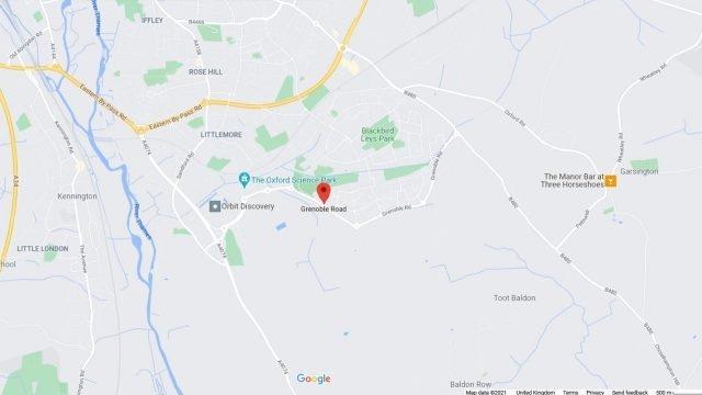 Oxford City Council advances plans to deliver 3,000 homes