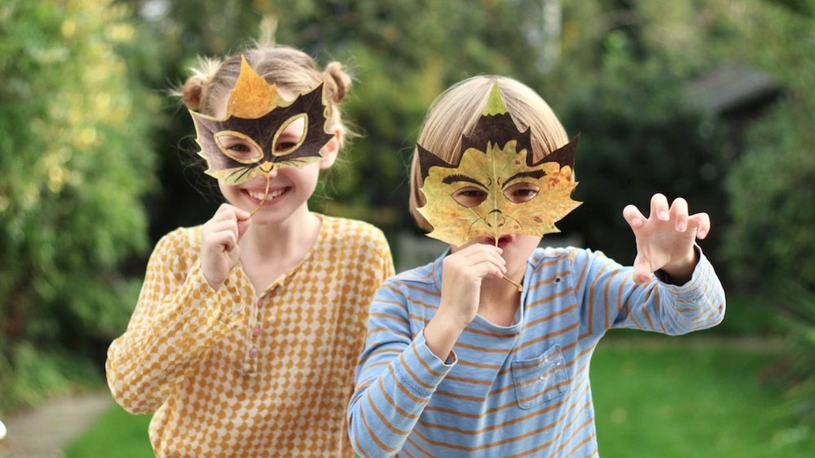 The ultimate guide to half term activities for children in Oxfordshire