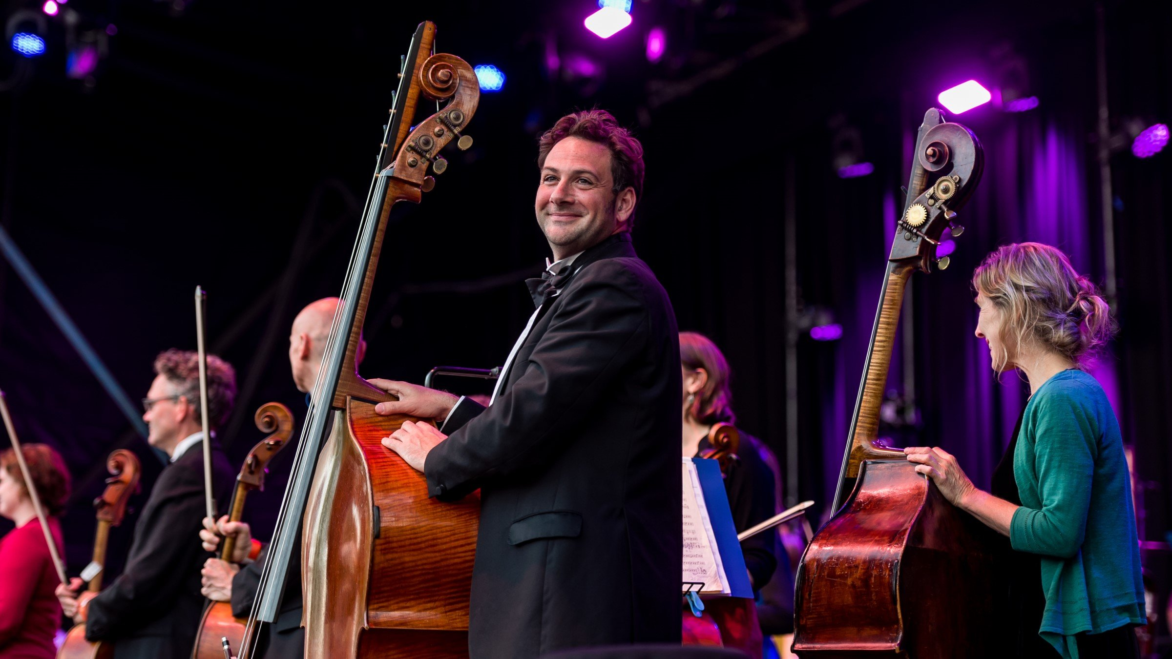 Henley Festival 2020 Classical Music Programme Announced