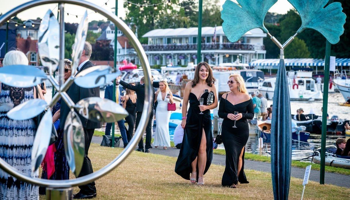 Henley Festival Gallery Image 10
