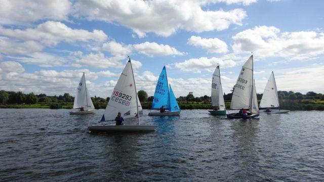 Henley Sailing Club