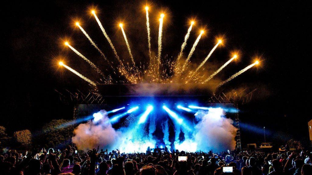 Henley SummerFest 2021