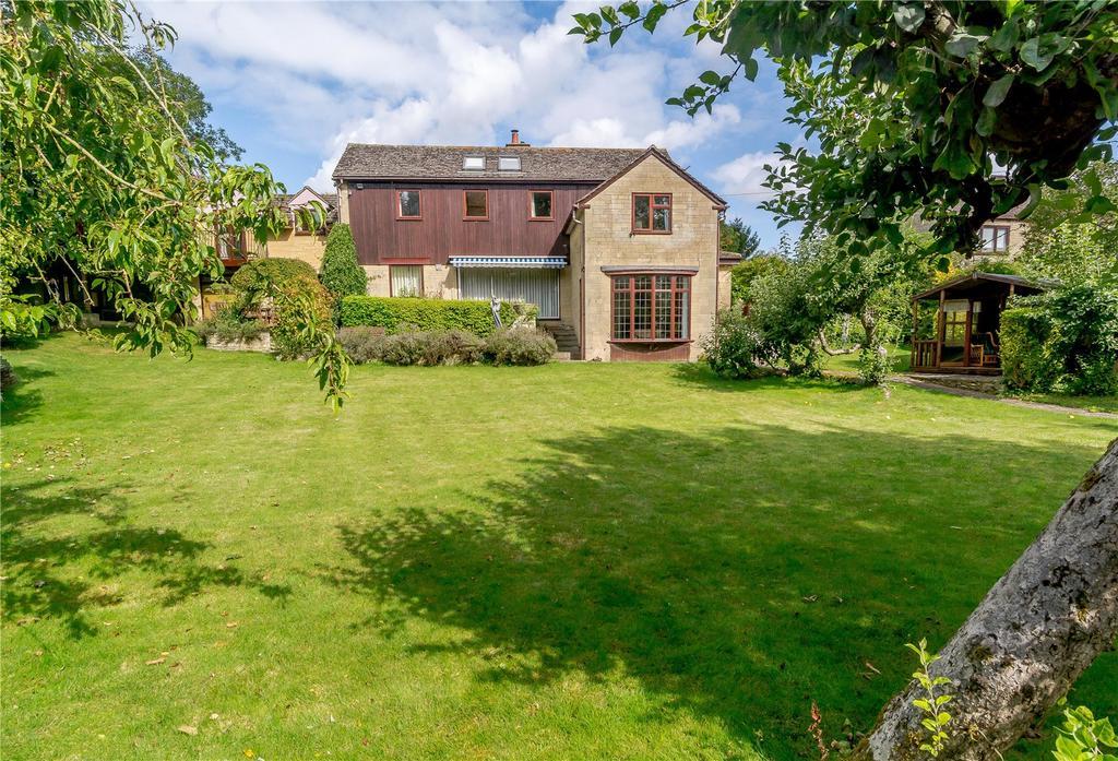 5 bedroom detached house, Islip, Kidlington