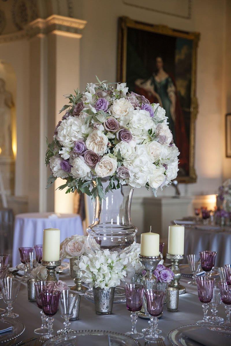 Kirtlington Park Wedding Venue in Oxfordshire Gallery 02