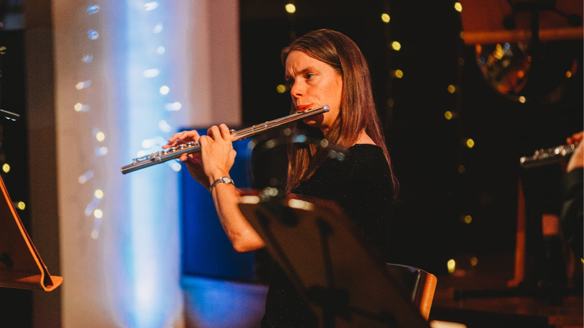Oxford Proms - Clarinet Dreams at University Church of St Mary the Virgin featuring Lucy Downer