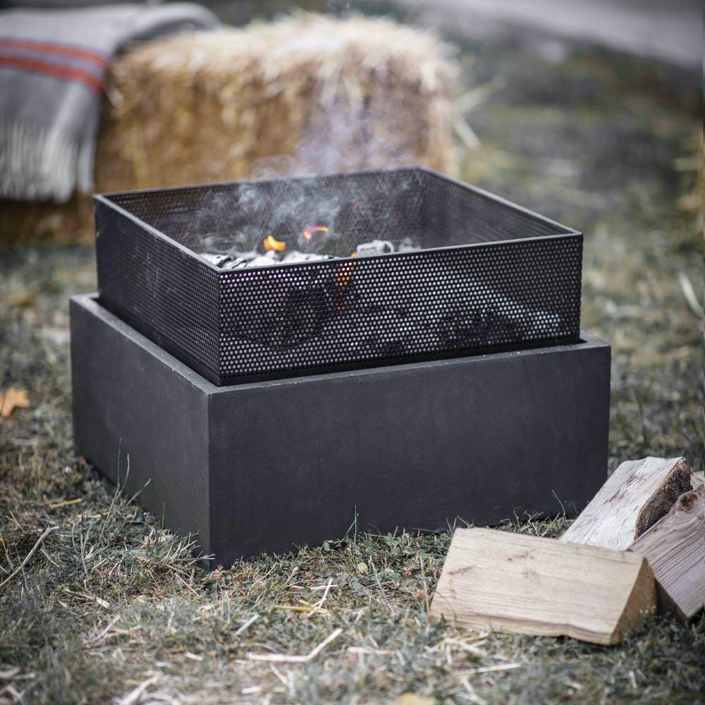 Lyneham Fire Pit
