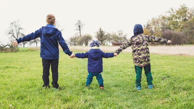 May half term things to do in Oxford and across Oxfordshire