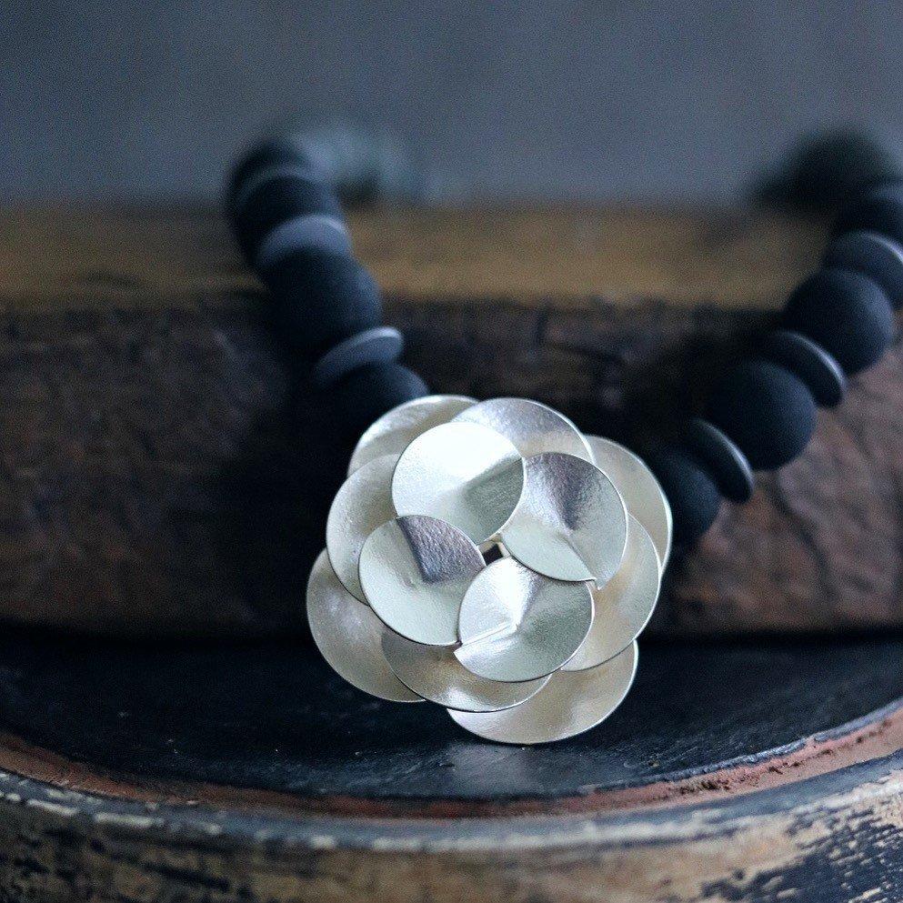 Kate Wilkinson - Jewellery