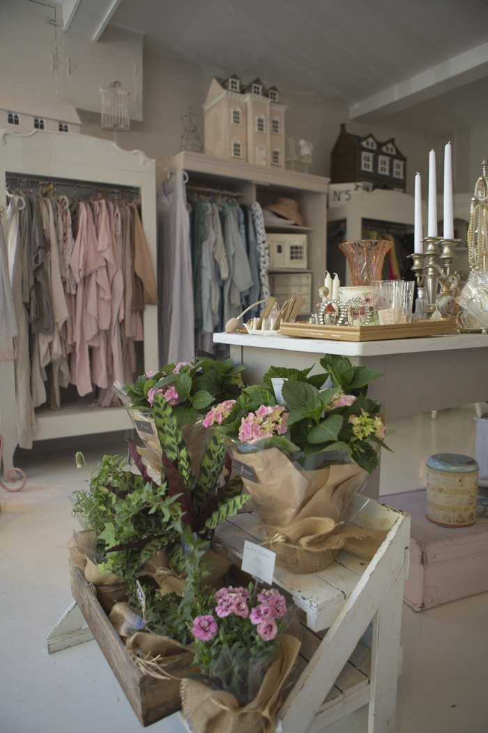 No 5 Park Street, Woodstock, Oxfordshire - Gallery Image 07