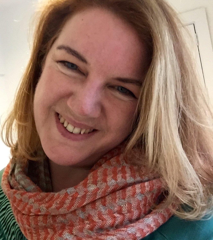 OCC Masterclass: Building a career in food journalism with Karen Barnes