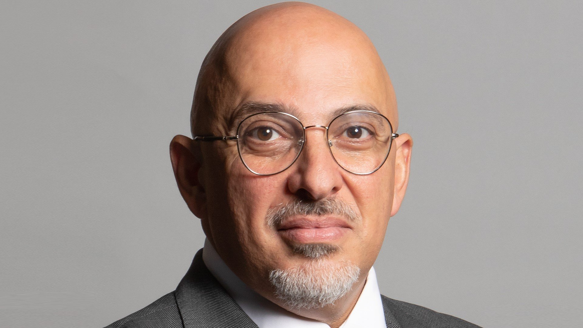 Mr Nadhim Zahawi MP for Stratford-on-Avon appointed as as a new health minister to oversee the rollout of the Covid vaccine in England