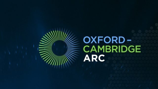 Government plan to transform Oxford-Cambridge Arc