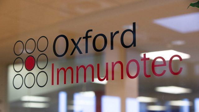PerkinElmer to acquire Abingdon-based Oxford Immunotec
