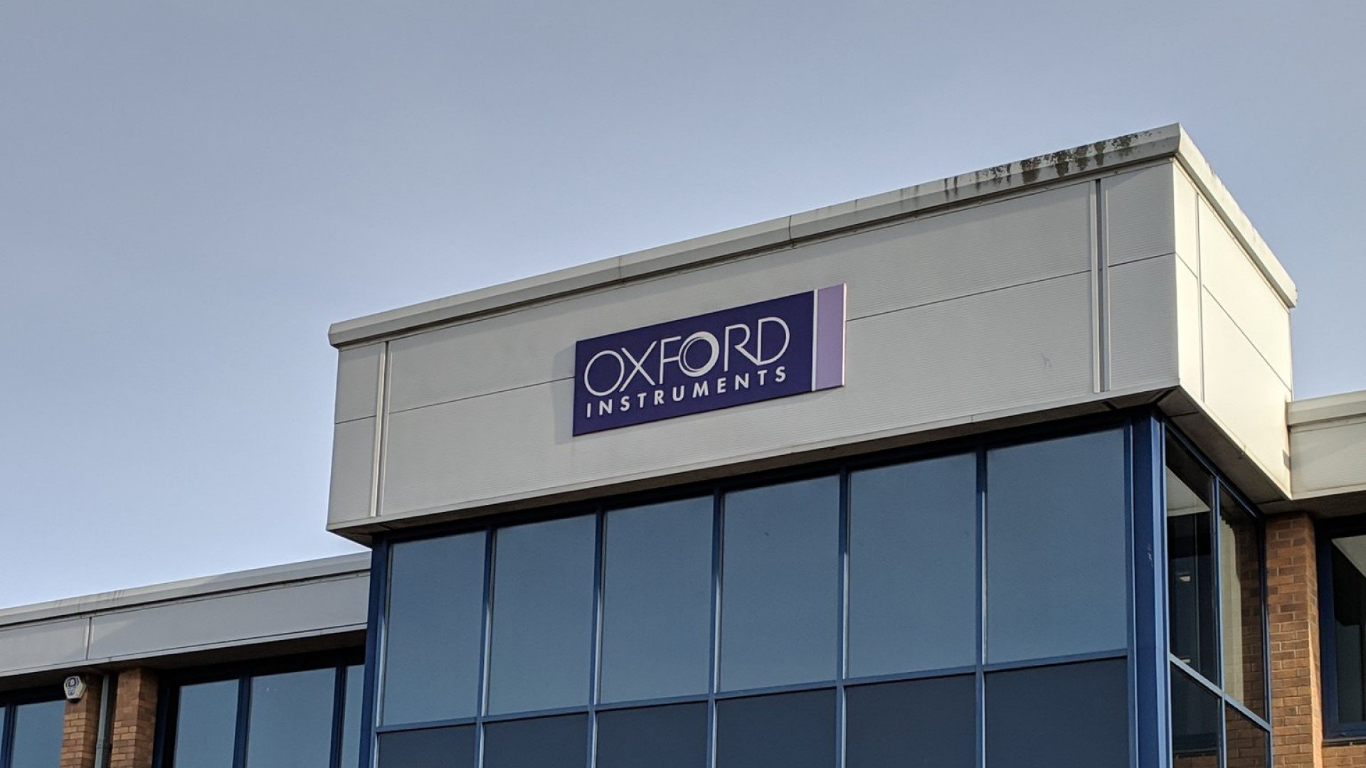 Oxford Instruments completes acquisition of WITec GmbH