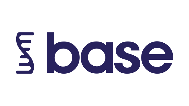 Oxford Sciences Innovation announces the sale of Base Genomics to Exact Sciences