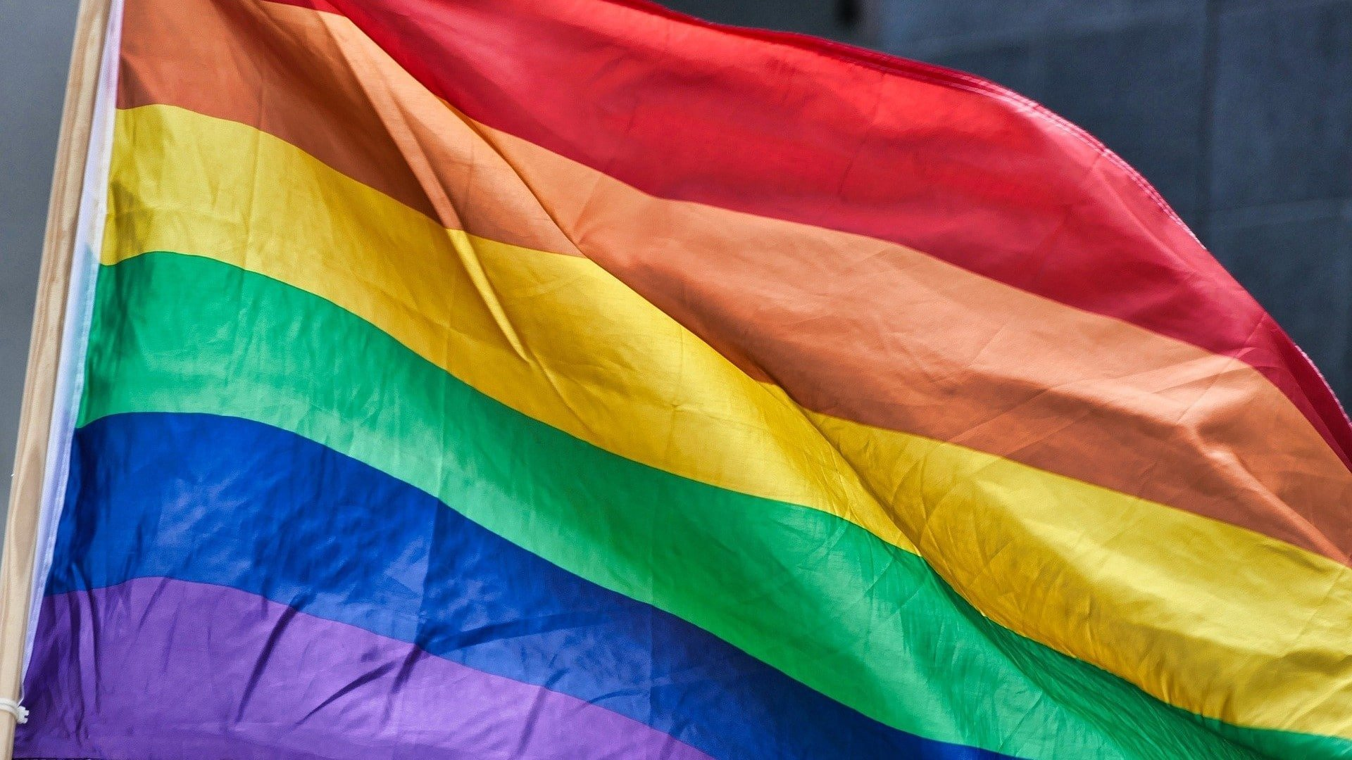 Oxford Uni launches lecture series on LGBT+ achievements and discussion