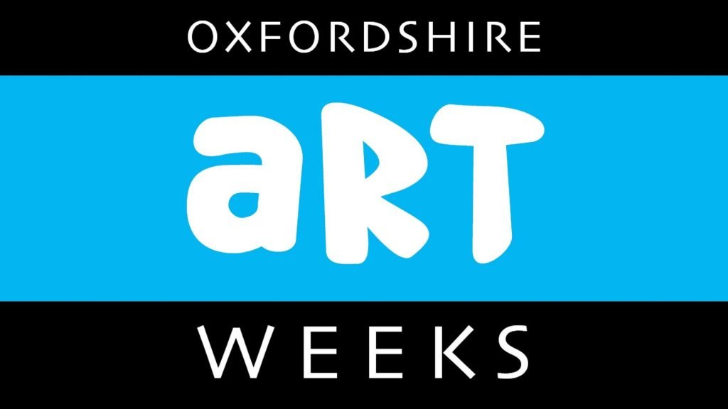 Oxfordshire Artweeks Festivak 2019