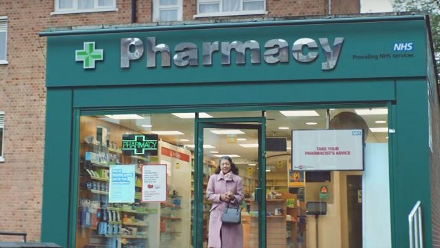 Oxfordshire GP practices and pharmacies to stay open on Easter Bank Holidays