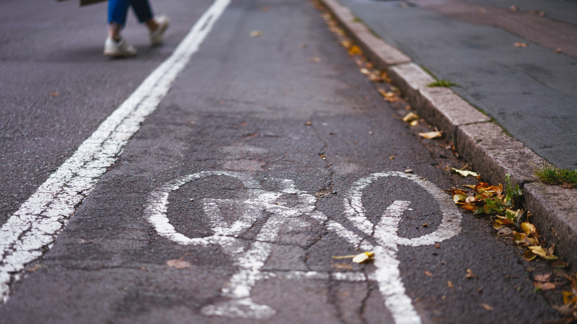 Oxfordshire wins £2.98 million funding to transform active travel