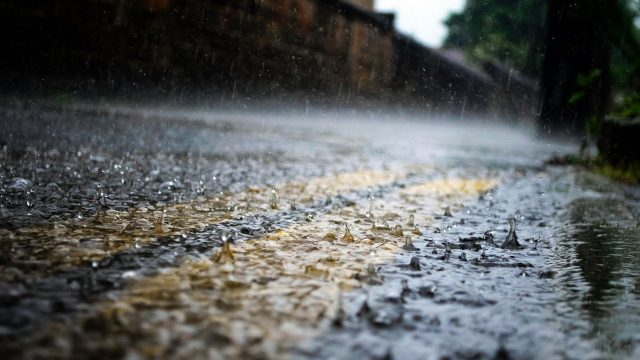 Oxfordshire wins £3m grant to help prevent sewers flooding