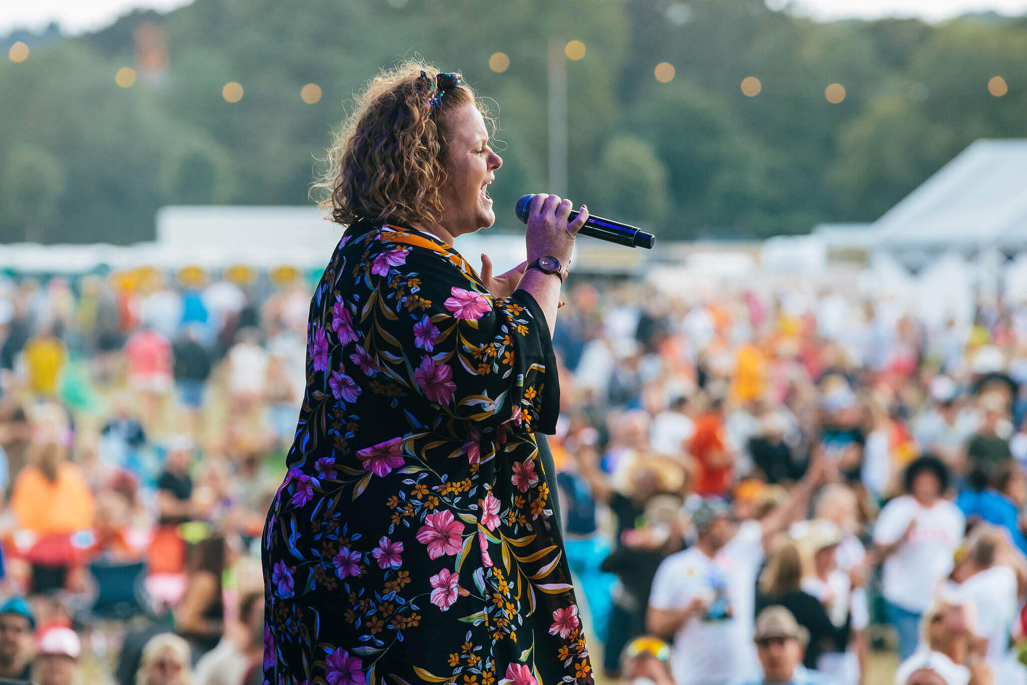 Rewind Festival South 2021 - Gallery Image 03