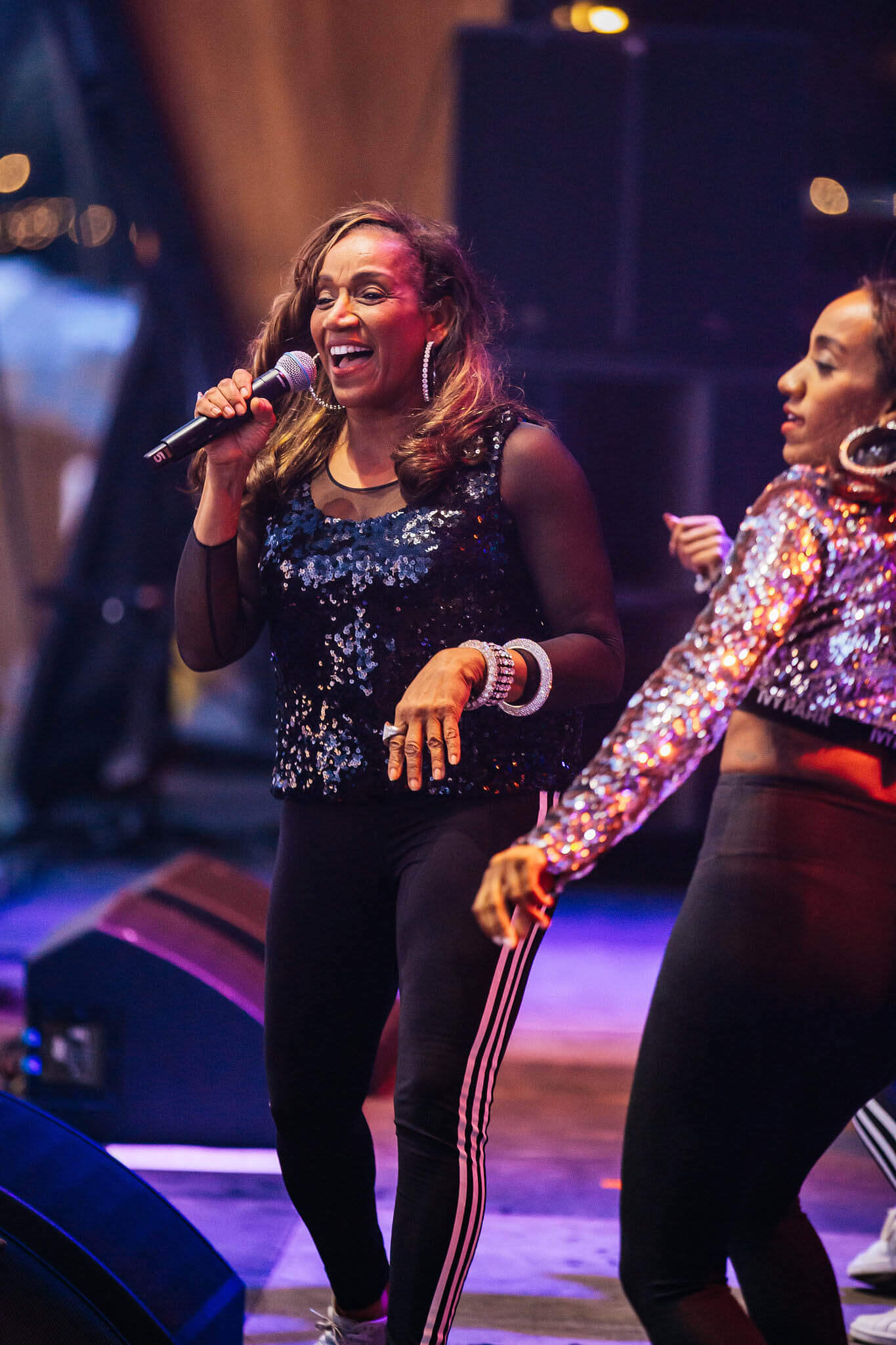 Rewind Festival South 2021 - Gallery Image 09