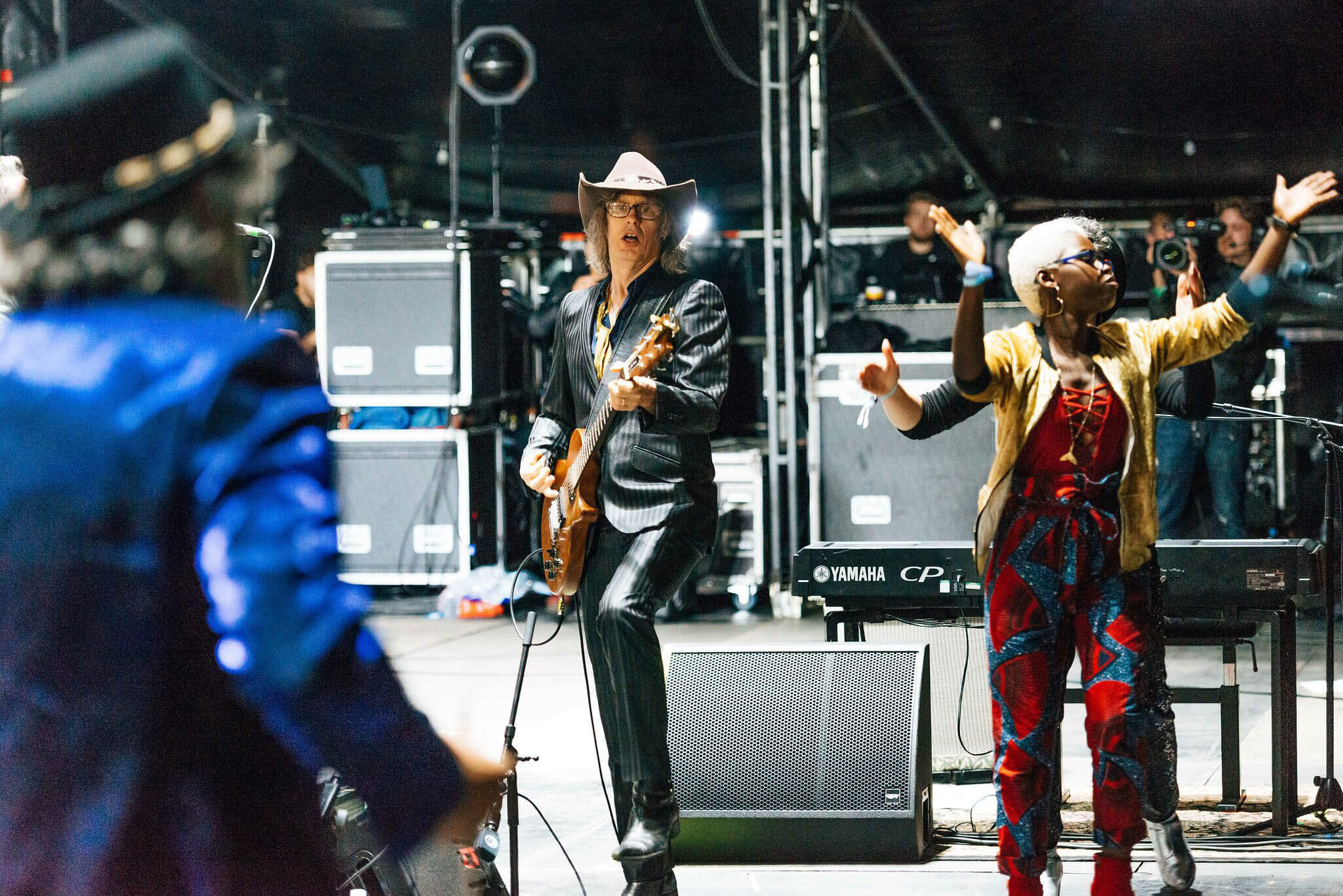 Rewind Festival South 2021 - Gallery Image 11