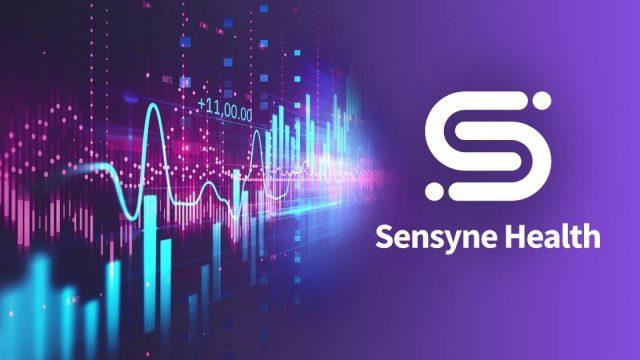 Revenue quadruples in Sensyne Health trading update for 2021