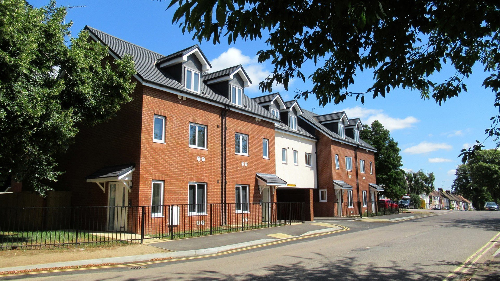 Have your say on Cherwell Council's new draft tenancy strategy