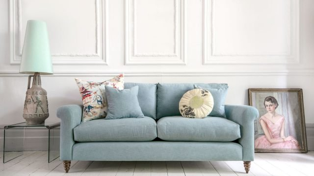 Sofas & Stuff opens in Henley-on-Thames. Oxfordshire