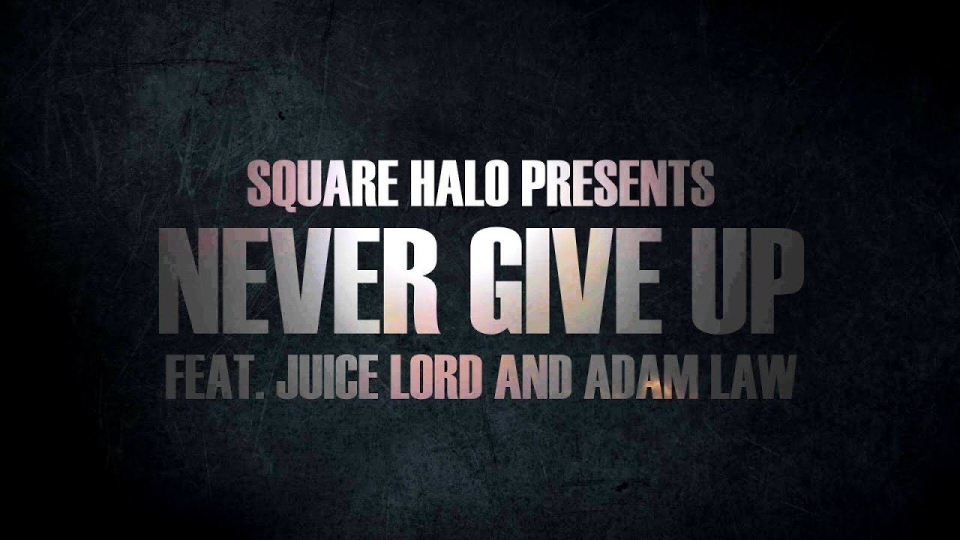 Anglo-American musical group called SQUARE HALO releases album to raise awareness of Lyme disease.