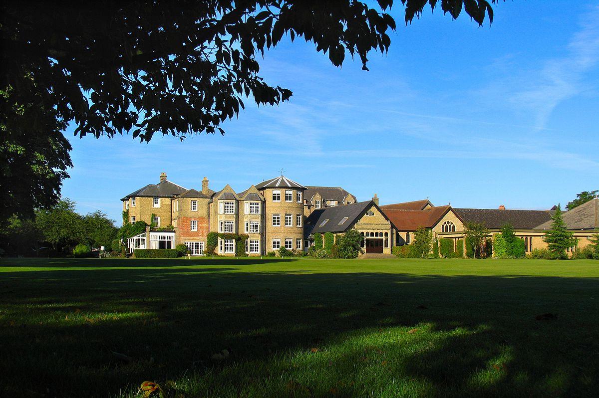 Summer Fields School Oxford
