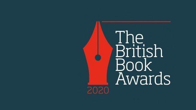 Oxfordshire bookshops shortlisted for 2020 Independent Bookshop awards