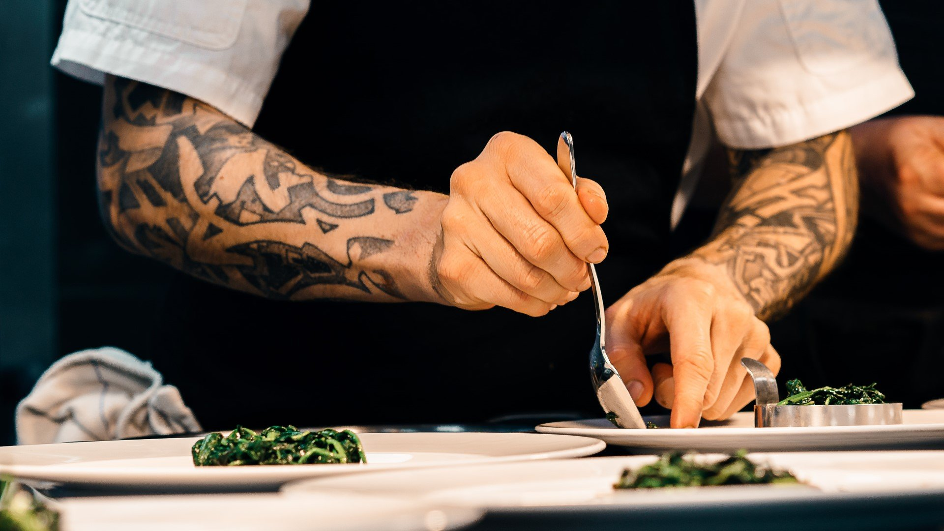 Editors decide not to publish The Good Food Guide 2021 in September