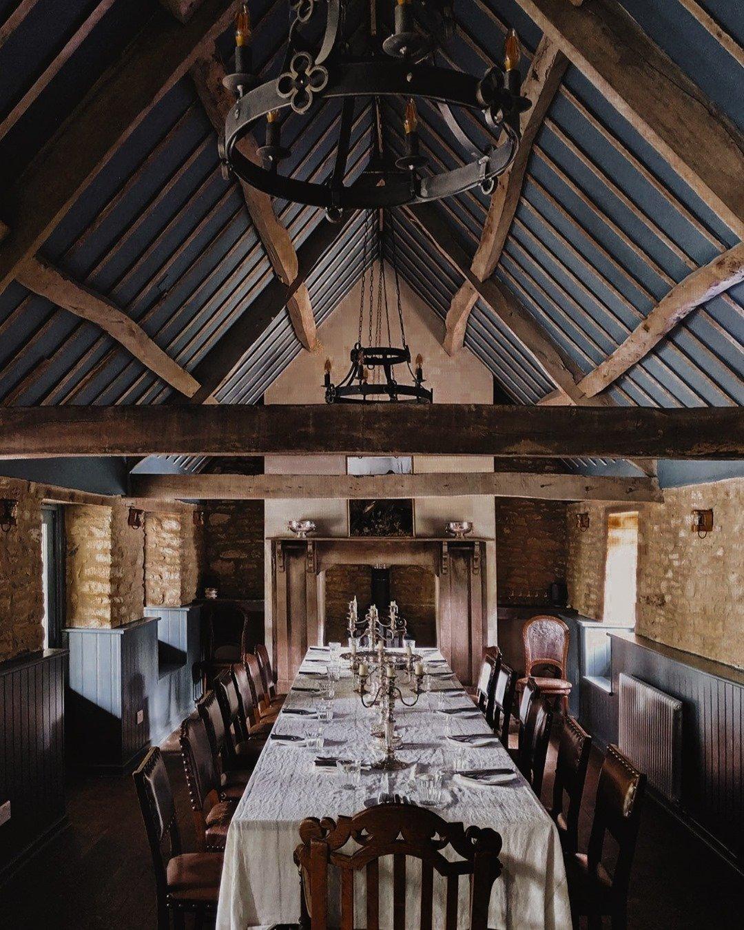 The Swan Inn, Ascott-under-Wychwood - Gallery Image 14