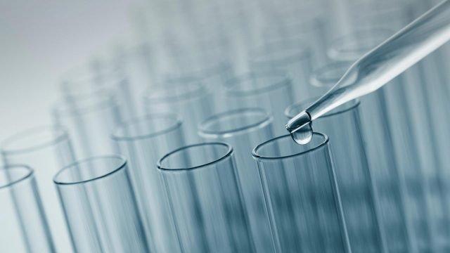 Therapeutics company PepGen raises $45m Series A funding