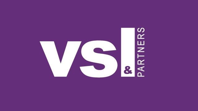 VSL & Partners Commercial Property Consultants in Oxford